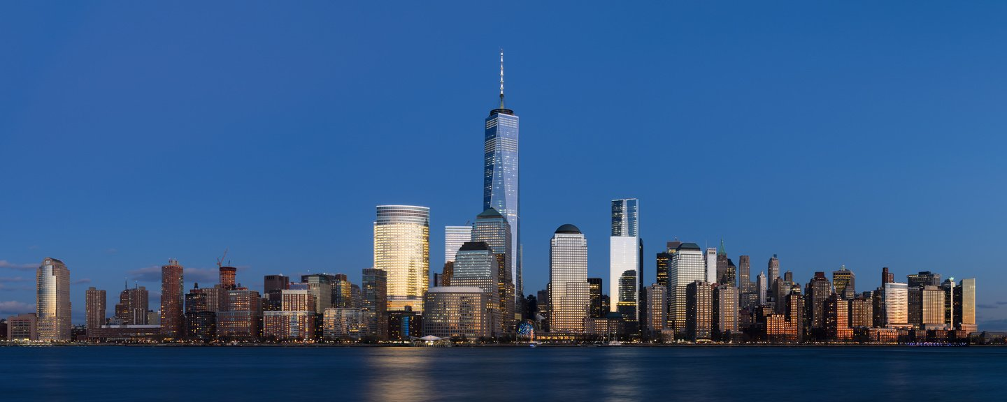 Discover New York With Us