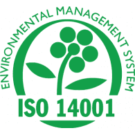 ISO_14001.png - logo