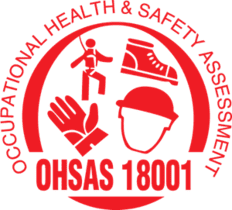 OHSAS_18001.png - logo