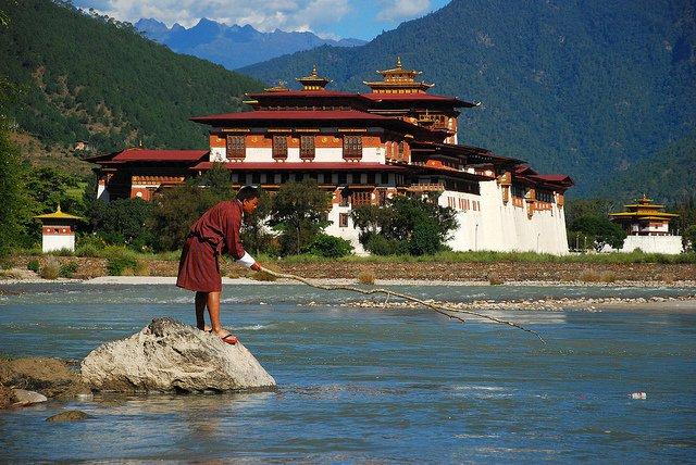 Bhutan beats - Coming Upnext ! - Collection