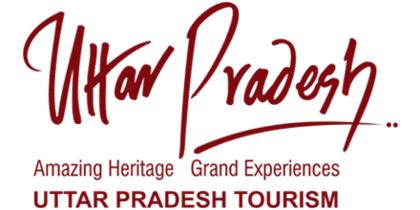 uptourism-logo.png - logo