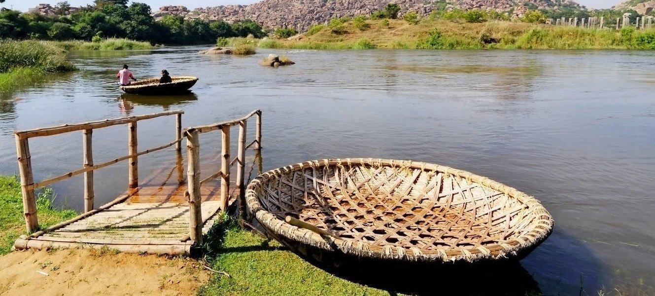 Day Trek to Maribetta with Water activities - Tour
