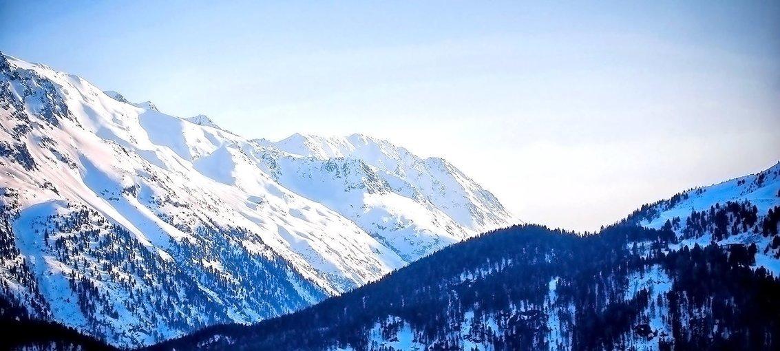Winter Trek to Brahmatal, Himalaya - Tour
