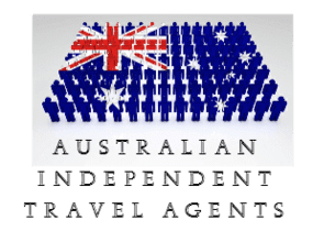 australia_independent_travel_agents_1.png - logo