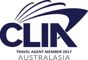 CLIA_Travel_Agent_Member_2017_Logo.png - logo