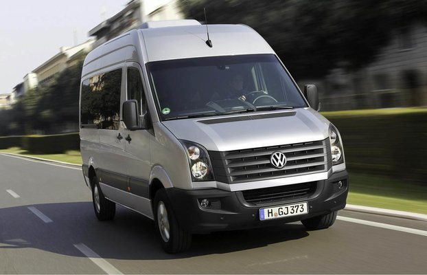 Transfer from St Andrews to Edinburgh, Private Transfers in St Andrews - Tour