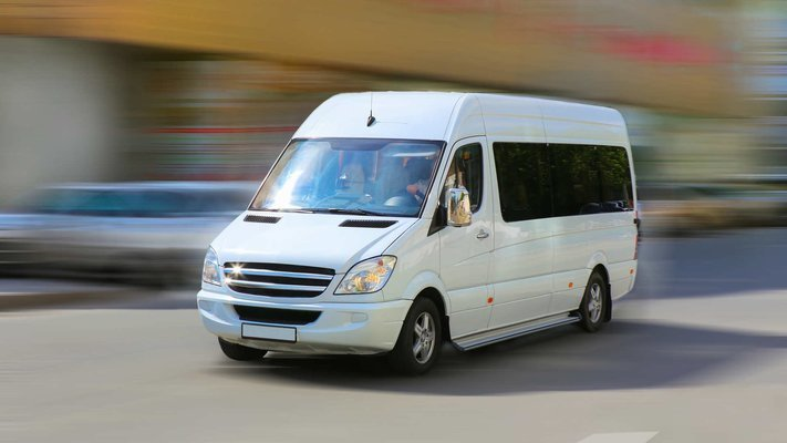 Transfer from Dover to Central London Hotel, Private Transfers in London - Tour
