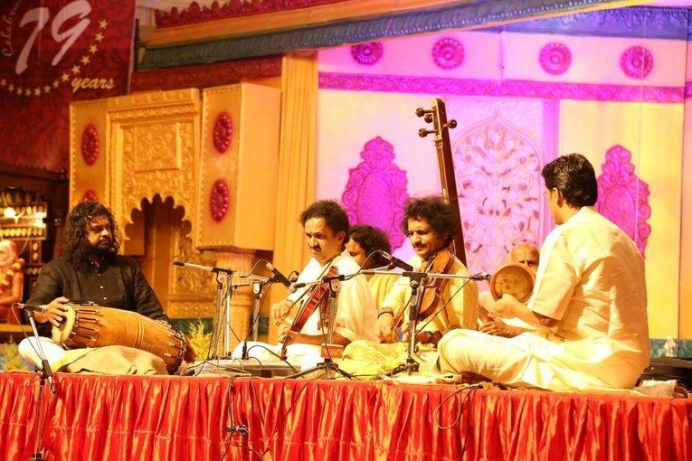 Ramanavami Season: Mysore, Bangalore + Wayanad - Tour