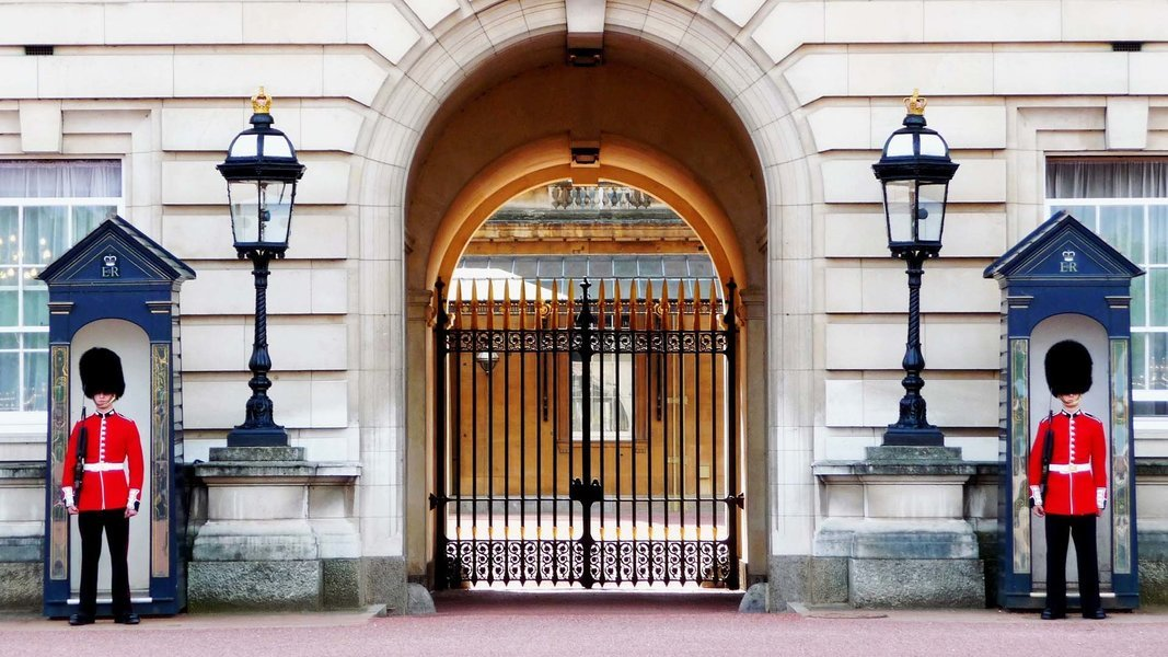 London Full Day City Tour, Sightseeing in London - Tour