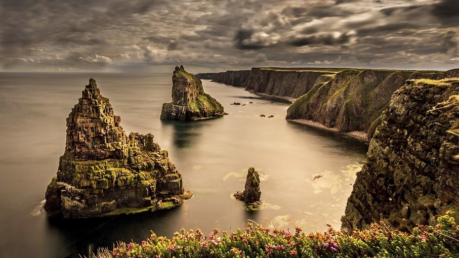 The John O'Groats Experience Tour, Sightseeing in Inverness - Tour