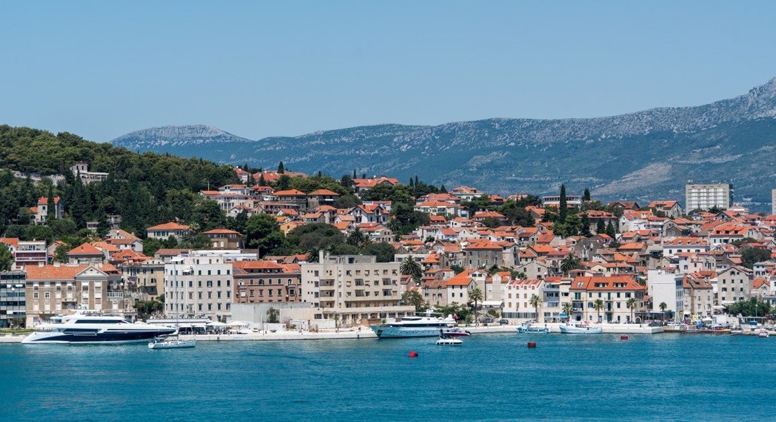 Best of Croatia (Option III) - Tour
