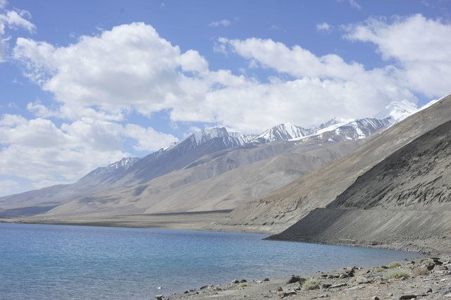 Ladakh Land Packages - Collection