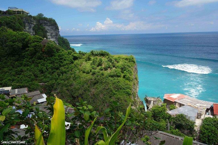 Scenic Bali - Tour