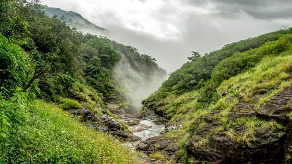 Image result for andharban trek hd images