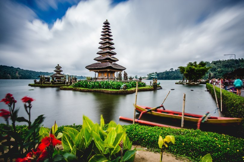 Eat Play Chill : #Indonesia EXPLORER Luxury - Tour