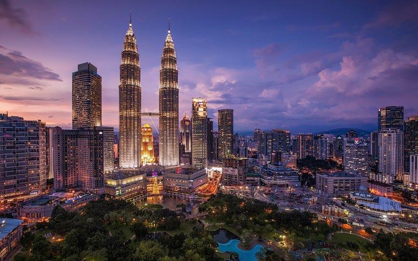 Memorable Malaysia - Tour