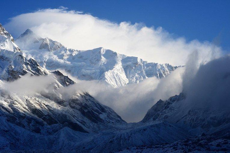 Scintillating Sikkim & Darjeeling - Tour