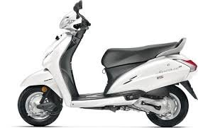 Scooter for rent in Goa - Tour