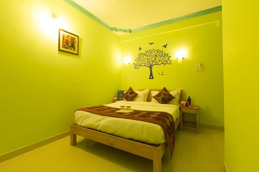3 Nights/4 Days package of Goa - Tour