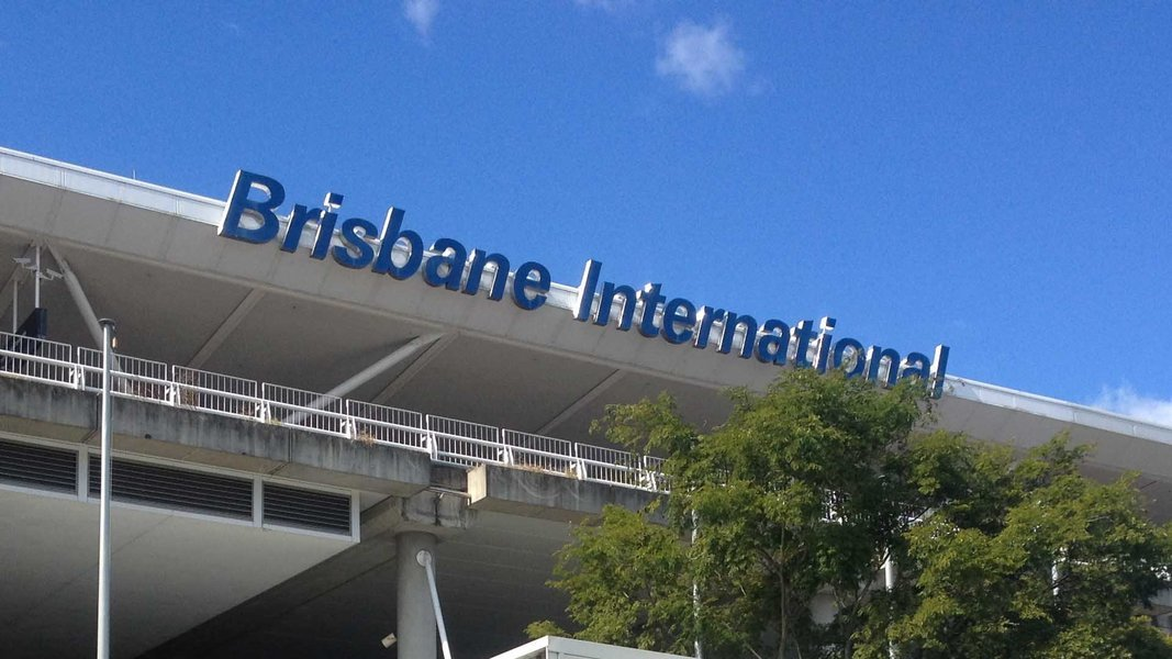 Airport Transfers from Holt Street Hotel to Brisbane Airport, Shared Transfer in Brisbane - Tour