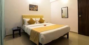 Hotel Baga Bay-2 nights stay - Tour