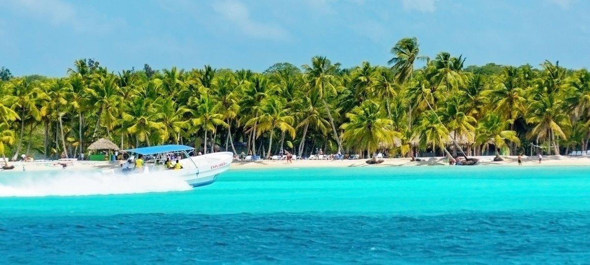 ANDAMAN City Of Island - Tour