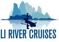 Li River Cruises Logo