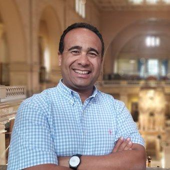 Ramez Salama