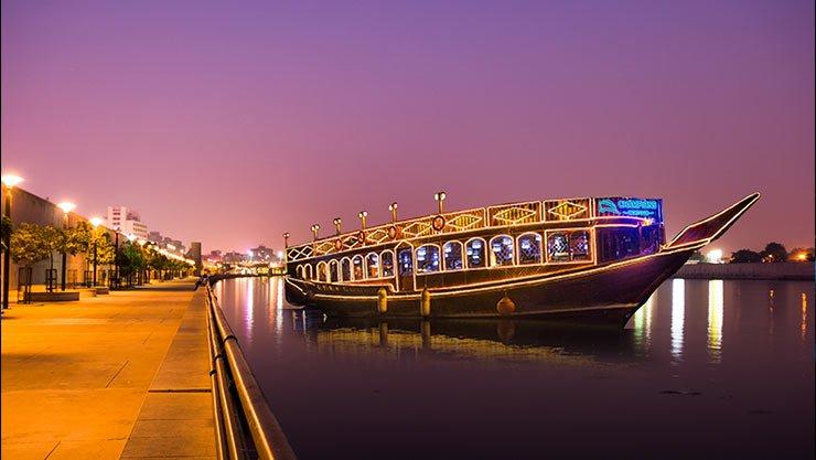 Classical Gujarat Heritage - Tour