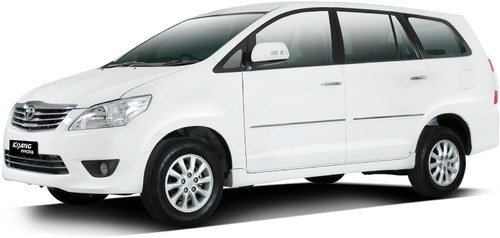 Airport transfer - Goa airport to Calangute/Baga/Candolim hotel( between 9 am to 06:00 pm) - Tour