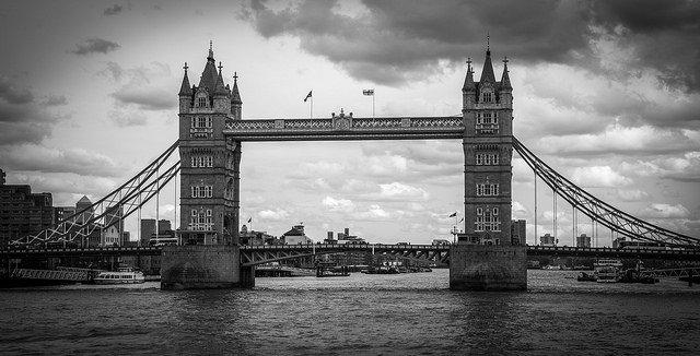 Royal  Great Britain - Tour