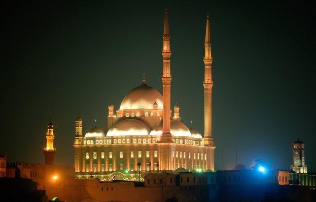 Full Day Islamic Cairo & Khan ElKhalili Bazar - Tour