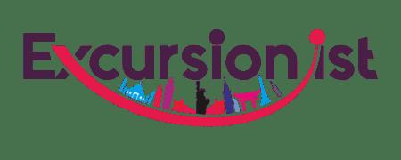 Excursionist Tours OPC  Pvt. Ltd. Logo