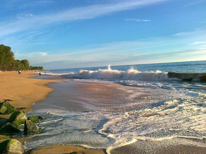 Karnataka With Beach Tour - Tour