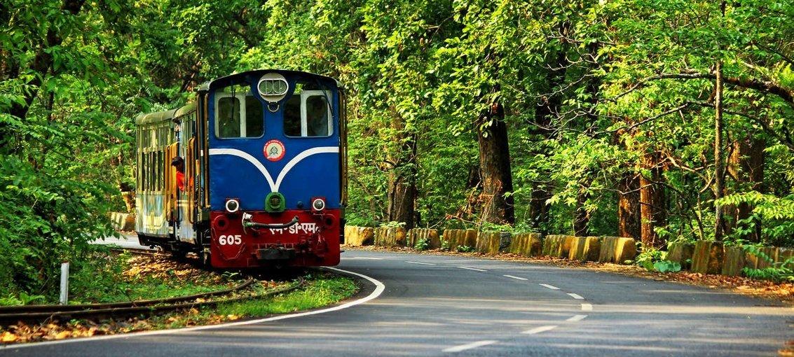 Darjeeling Tour - Tour