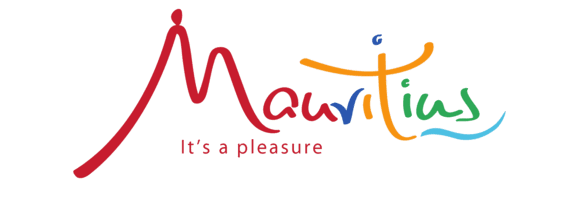 Mauritius_download.png - logo