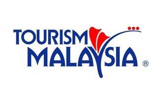 download.jpg - logo