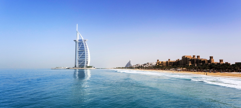 Dubai Holidays - Collection