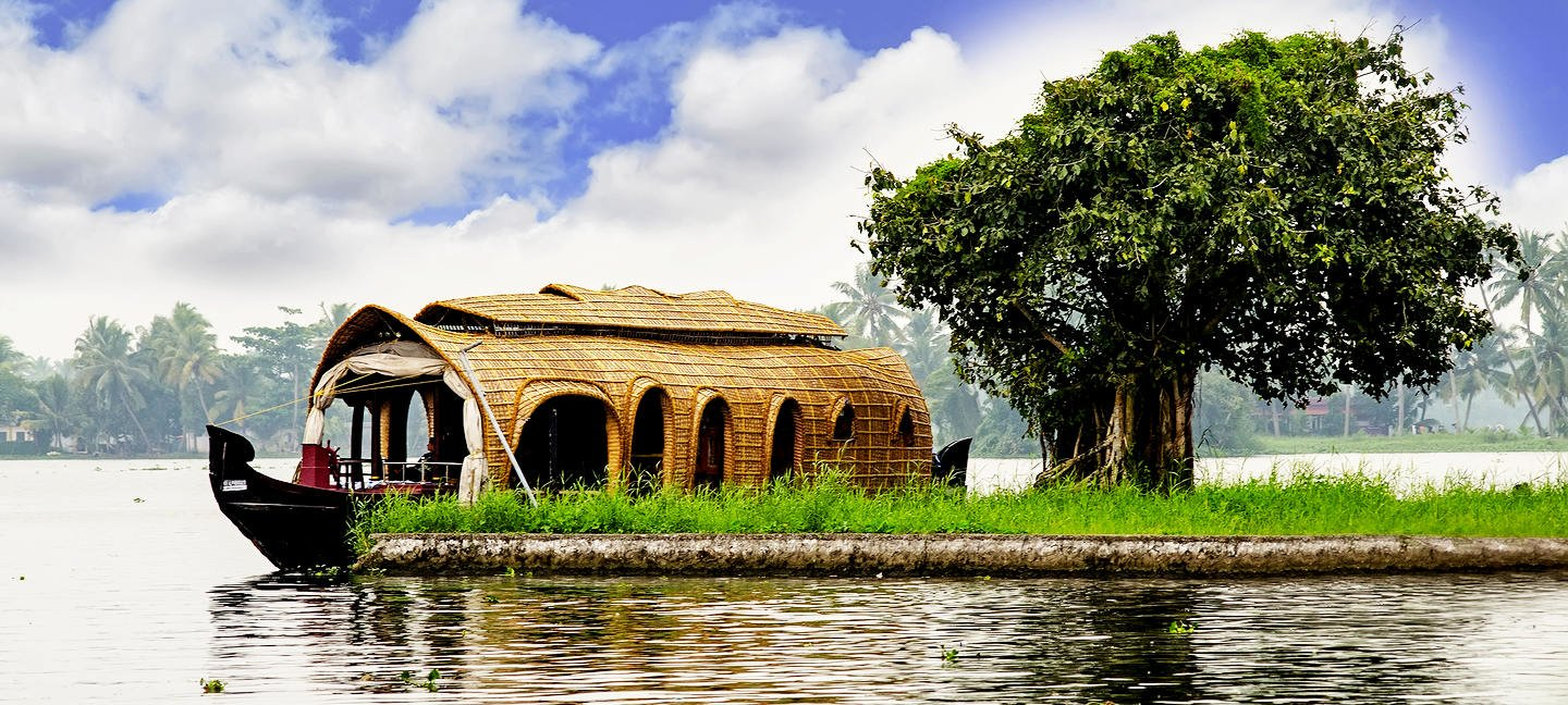 Kerala Holiday Packages - Collection