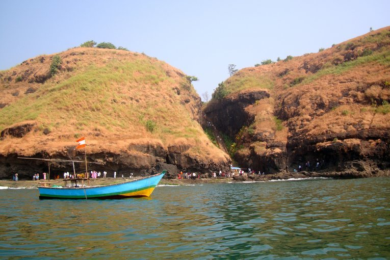 Harihareshwar Kokan Darshan - Tour