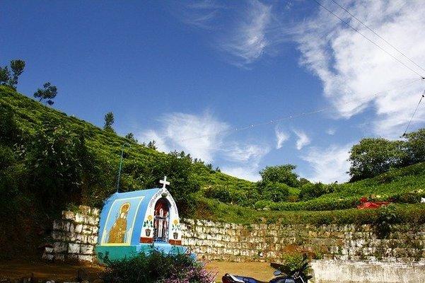 Banglore ooty Tour - Tour