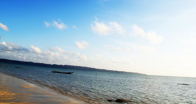 Andaman Holiday Packages - Collection