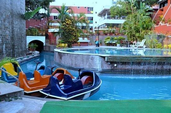 Panorama Hotel Mahabaleshwar Tour - Tour