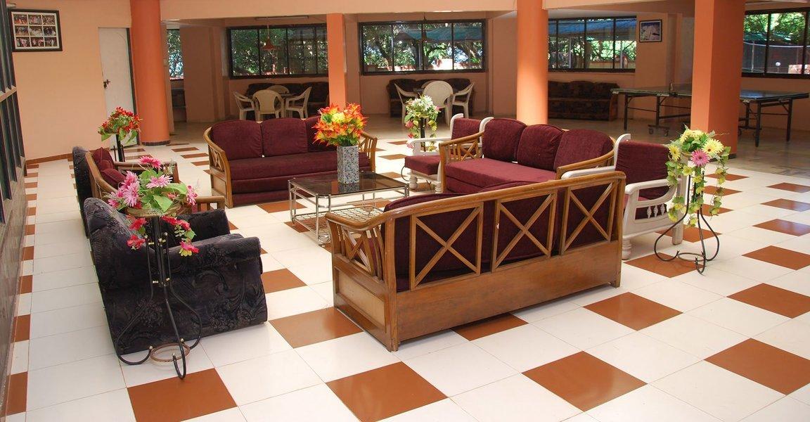 Ishwar Inn Resort Mahabaleshwar Tour - Tour