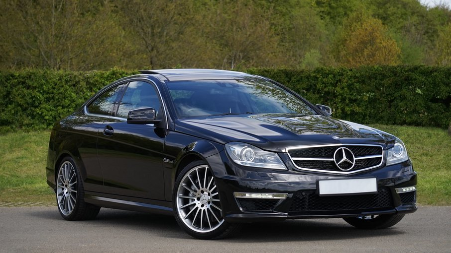 Airport Transfers from Hotel to Taiwan Airport by Mercedes, Private Transfers in Taiwan - Tour