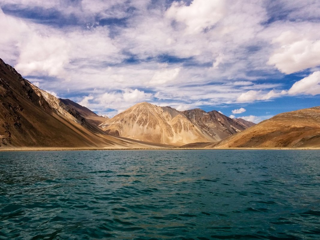 Eat Play Chill : #Leh Ladakh with Kargil & Srinagar - Collection