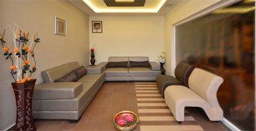 Yashraj Hotel Mahabaleshwar Tour - Tour