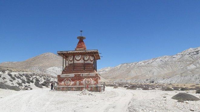 Himalaya - Collection
