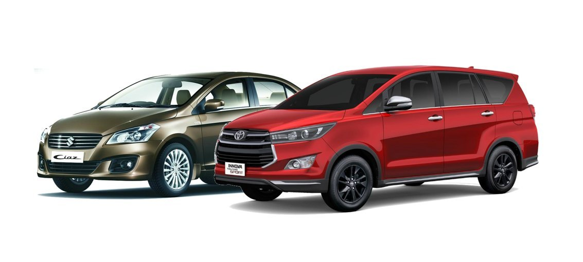 North Goa Hotels to Vasco Railway Station - Taxi - Tour