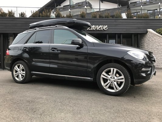 Airport Transfer from Innsbruck Hotel to Innsbruck Airport, Private transfers in Innsbruck - Tour